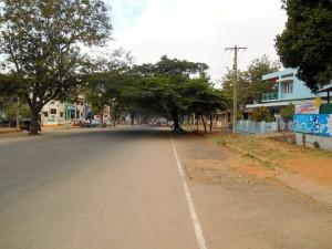 Lakshmipuram, Mysore