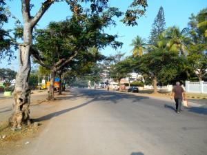 Lakshmipuram